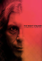 El Acosador Nocturno (The Night Stalker) (2016)