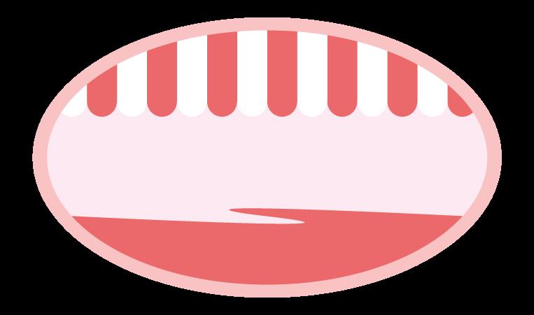 oval olshop