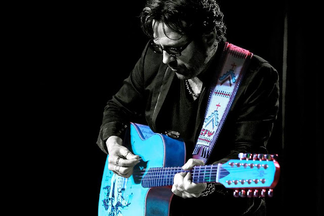 Kip Winger wife, now, age, wiki, biography