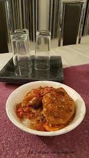http://recettes.de/osso-bucco-allege-au-konjac
