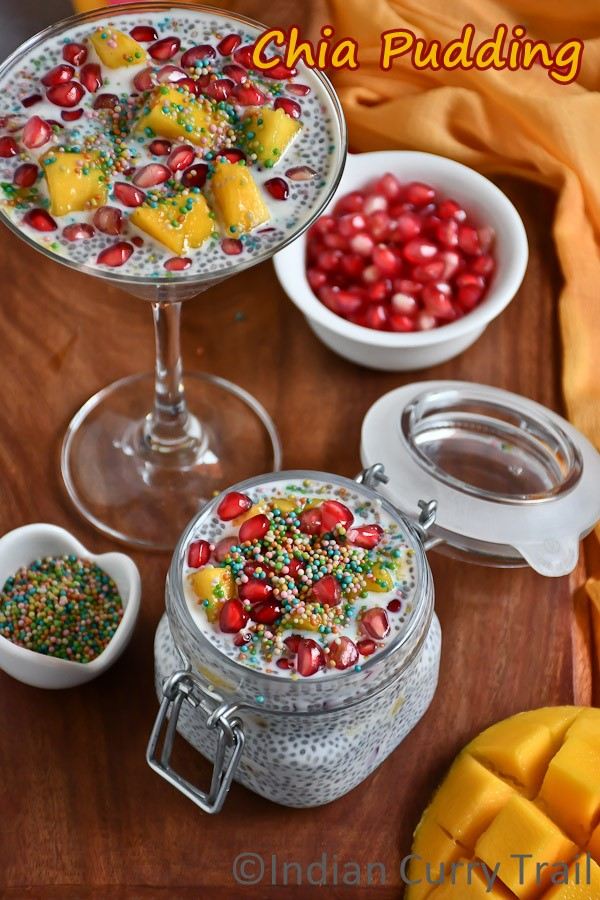 basic-chia-pudding-4