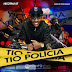 Nicotina KF - Tio Polícia (Single) [Download]