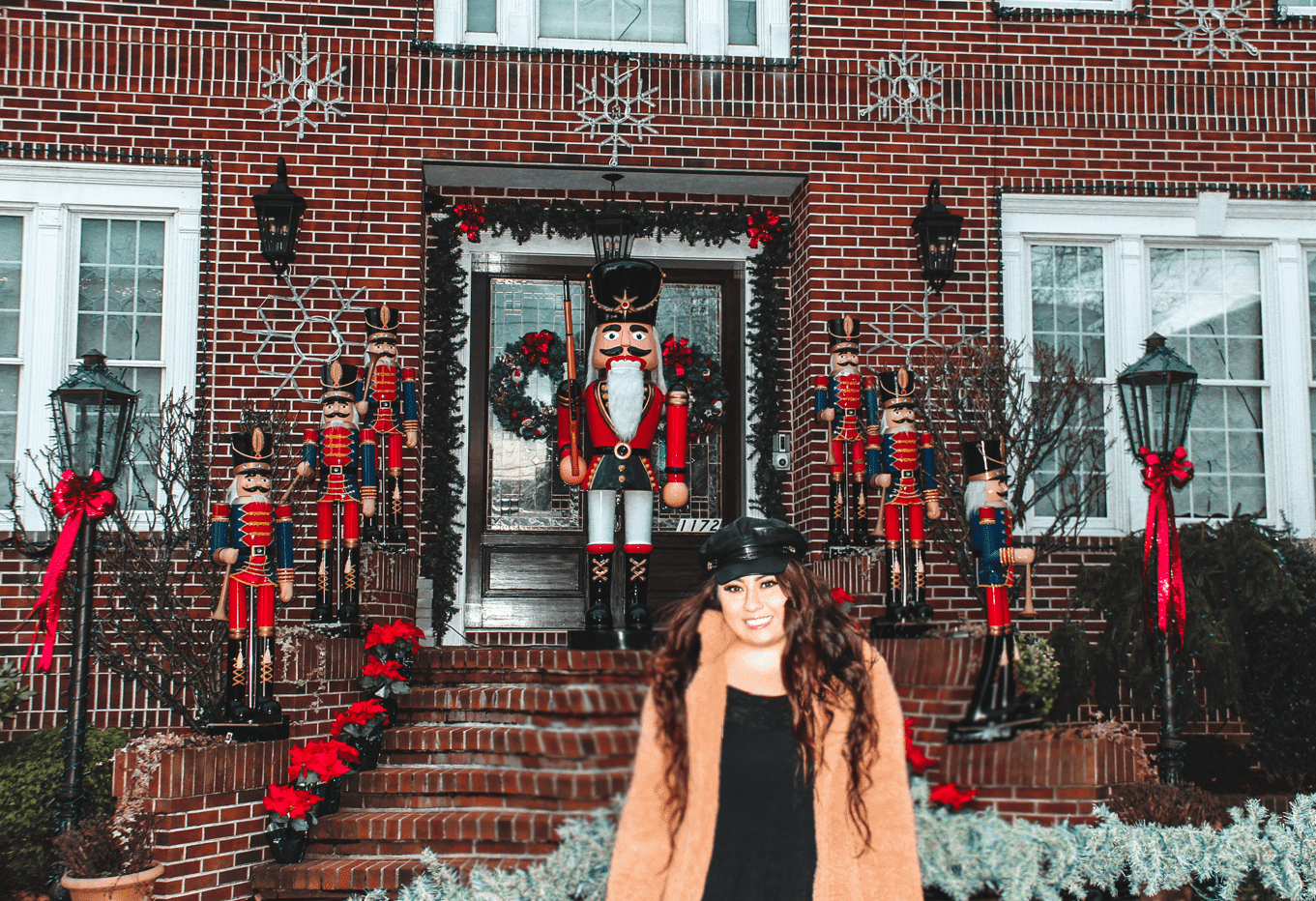 holiday heights in dyker heights nyc