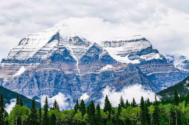 विश्व की प्रमुख पर्वत श्रेणियाँ | World's Top Mountain Ranges