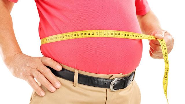 Solusi kegemukan dan Obesitas menurut Konsep Karnus