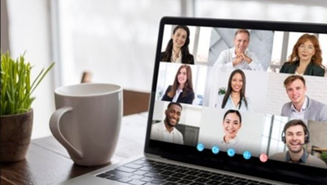Pengertian Webinar dan Perbedaannya dengan Seminar