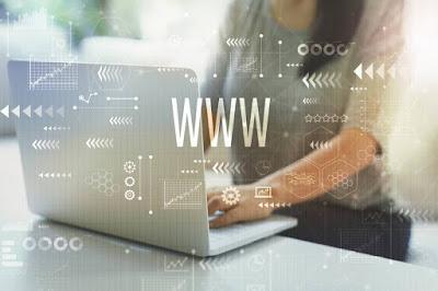 10 critères à prendre en compte pour choisir un hébergement web