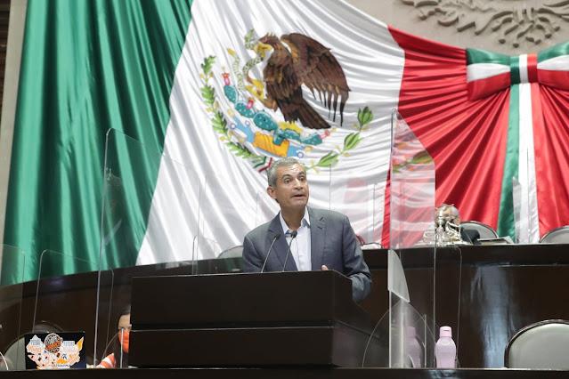 Gasolinas, diésel y combustibles más caros, por reforma a la Ley de Hidrocarburos: Enrique Ochoa