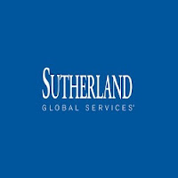 Sutherland Global Walkin