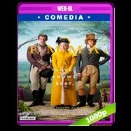 Emma (2020) WEB-DL 1080p Latino