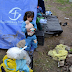 Έκθετη η κυβέρνηση από το πάρτι με τα προσφυγικά κονδύλια – «Κόλαφος» από το Συνήγορο του Πολίτη
