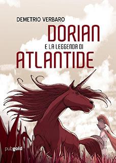 segnalazione-libro-dorian-e-la-leggenda-di-atlantide