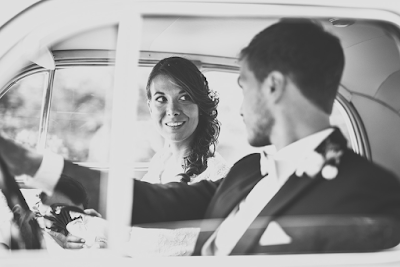 fotografo matrimoni cittadini