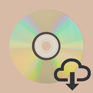 Download Lagu di 4shared Menggunakan Operamini