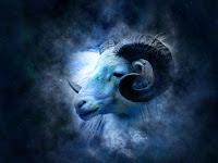 Apa Itu Zodiak Dan Arti Maknanya