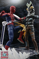 S.H. Figuarts Spider-Man (Toei TV Series) 54