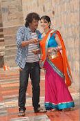 Brahmana movie stills-thumbnail-12