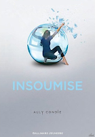 http://perfect-readings.blogspot.fr/2014/09/ally-condie-promise-2-insoumise.html