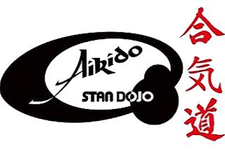 Aikido STAN Dojo