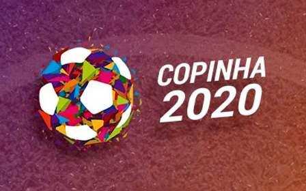 Copa São Paulo Jrs 2020 Ao Vivo