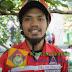 Peringati HUT Ke-25, UKM Gemalawa IAIN Pekalongan Gelar Pelatihan Wall Climbing