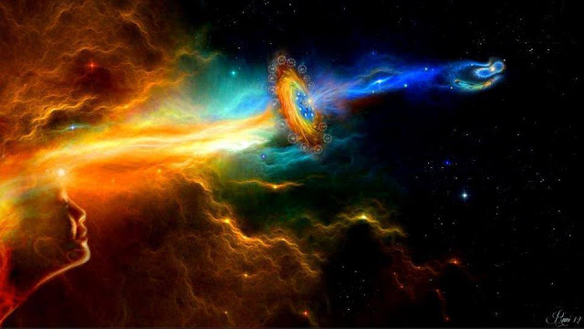 sesje dotyku kwantowego
