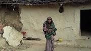 प्रधनमंत्री आवास योजना को लेकर गरीब निषादों के साथ किया जा रहा है धोखा
