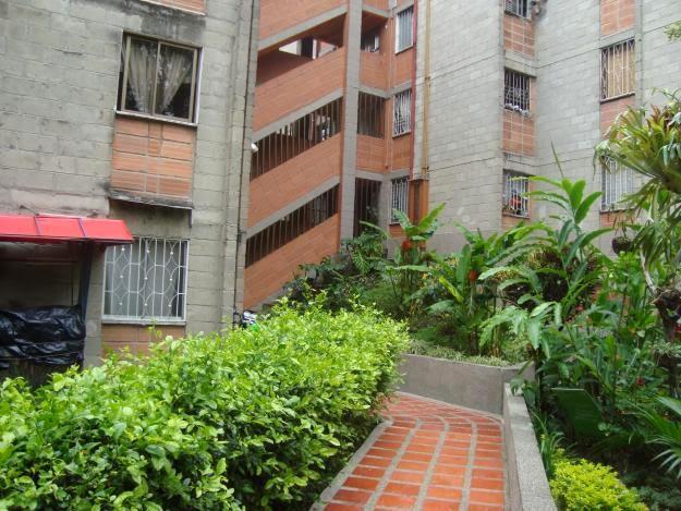 Apartamentos Tricentenario Medellin Arriendo