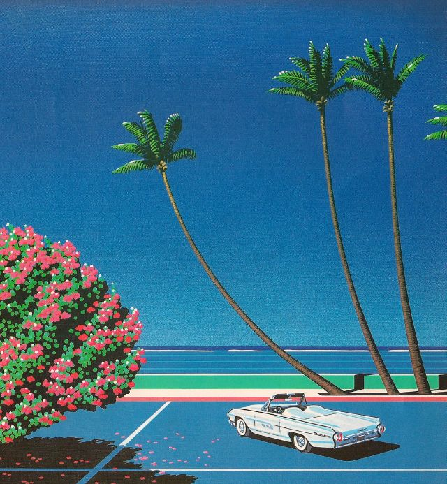 [Imagen: hiroshi-nagai-paintings-28.jpg]