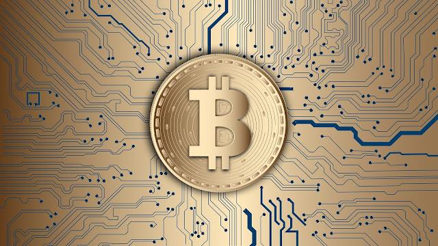 Se desploma el valor del Bitcoin