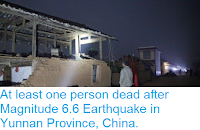 http://sciencythoughts.blogspot.co.uk/2014/10/at-least-one-person-dead-after.html