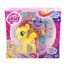 My Little Pony Styling Strands Fluttershy Brushable Pony