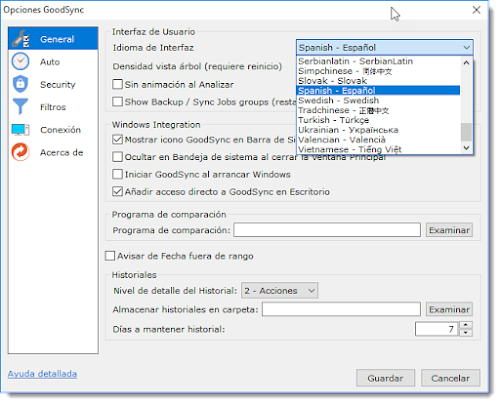 GoodSync.Enterprise.v10.9.34.4.Multilingual.Incl.Crack-pawel97-www.intercambiosvirtuales.org-3.png