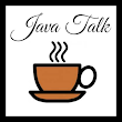 THIS Java Talk: Easy 5 Ingredient (Or Less) Meals  READ HERE | Home Design Minimalist