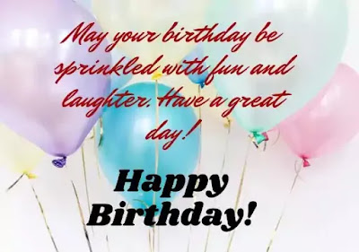 Happy Birthday Images For A Best Friend Free Download