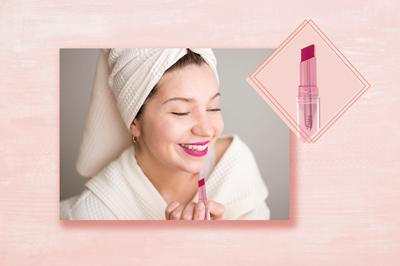 Bobbie Lipsticks