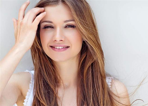 Tips para cuidar tu cabello esta Primavera