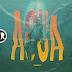Funky estrena «Agua», su tan esperado nuevo álbum de estudio: