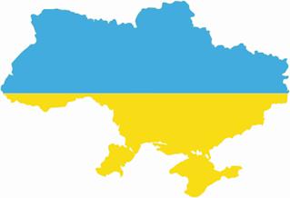 Ukraine NFTamil