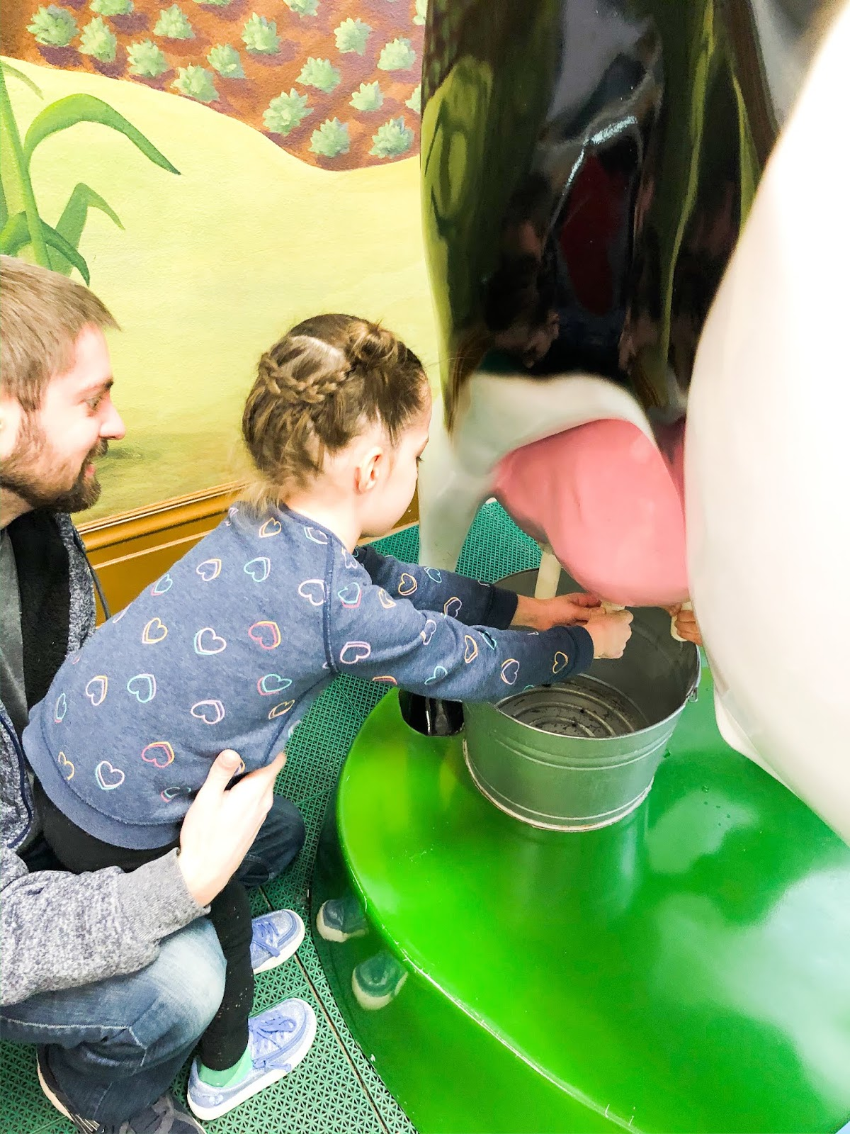 Things to do in st George Utah at night. St George Childrens museum rental. Bowling St George. St George weather. Parks in St George. Tunder junction all abilities park. Salt project st George. Mini golf in st George. St George with kids.