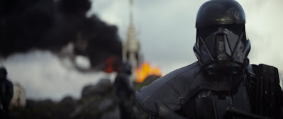 Rogue One A Star Wars Story Movie Image 8 (45)