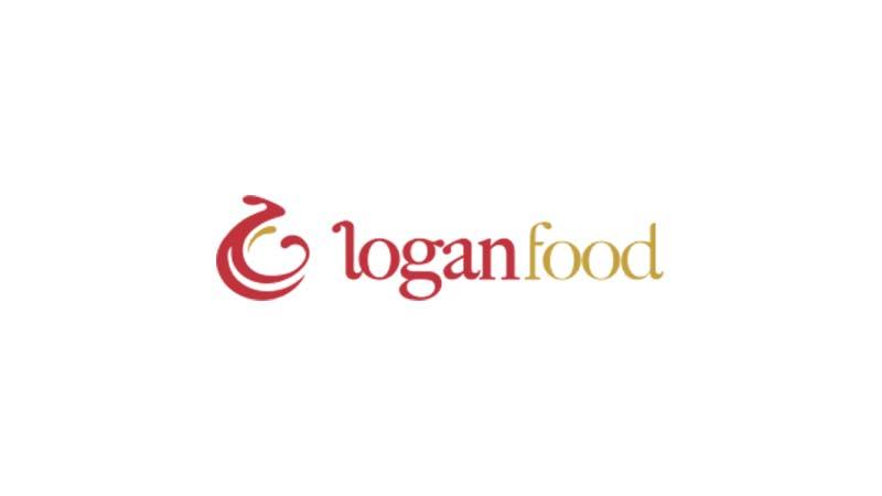 Lowongan Kerja PT Lombok Gandaria (Logan Food)