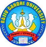 Rajiv-Gandhi-University-Doimukh