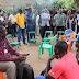 RC Mwanza awahimiza wakazi wa Ukara kushiriki Sensa ya Majaribio