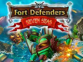 Fort Defenders