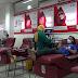 Penyintas COVID-19 Diajak Donor Plasma Konvalesen