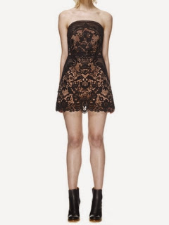 http://www.choies.com/product/black-strapless-embroidery-high-waist-dress_p34208?cid=manuela?michelle