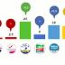 Sondaggio politico elettorale Istituto Piepoli sulle intenzioni di voto degli italiani