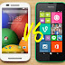 Nokia Lumia 530 Vs Moto E: Choose the Best One for You
