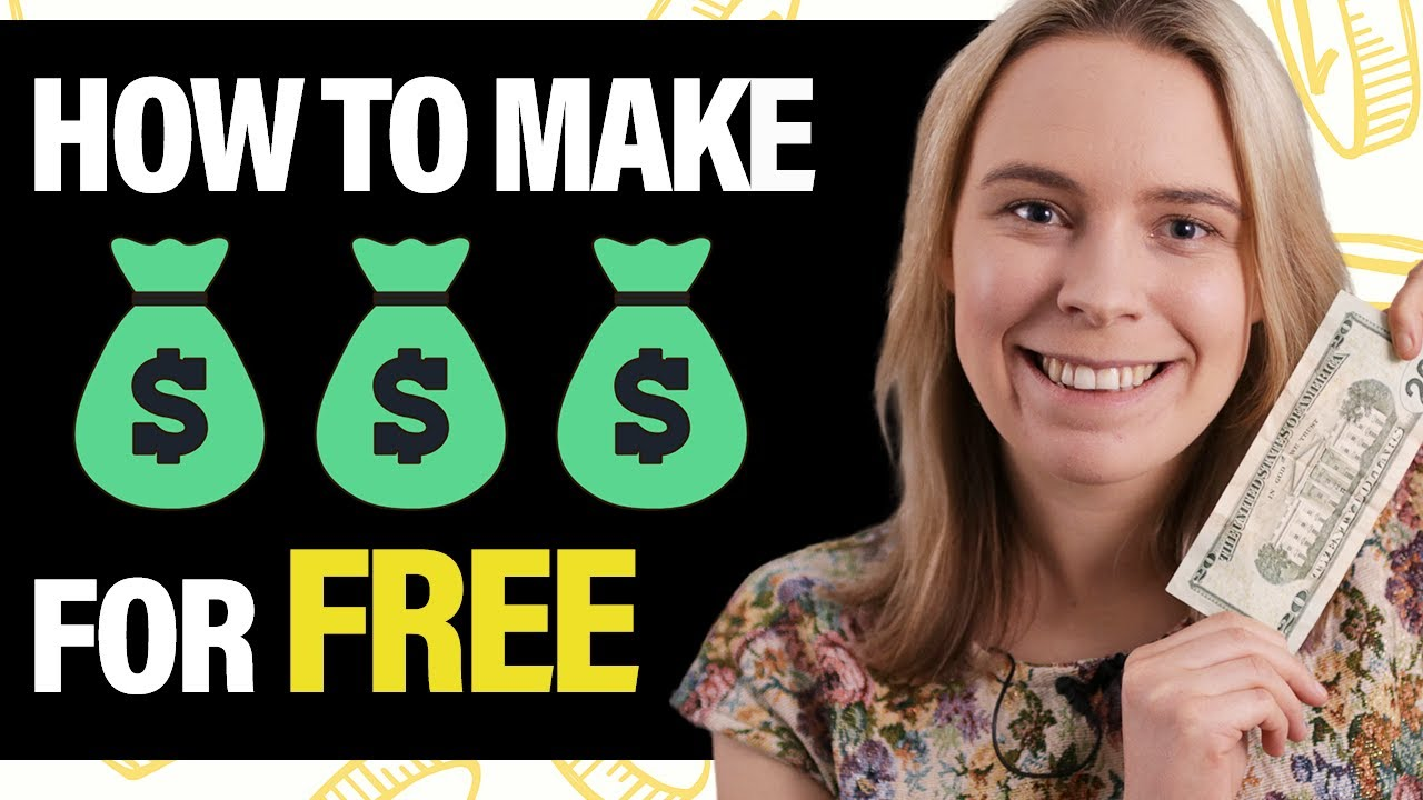 Passive income from crypto, easiest cryptocurrency to mine 2020, invest and earn money daily EN